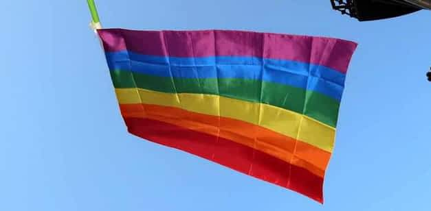 Chueca, le quartier gay de Madrid